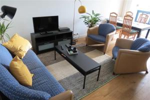 Te huur: Appartement Willem van Noortstraat, Utrecht - 1