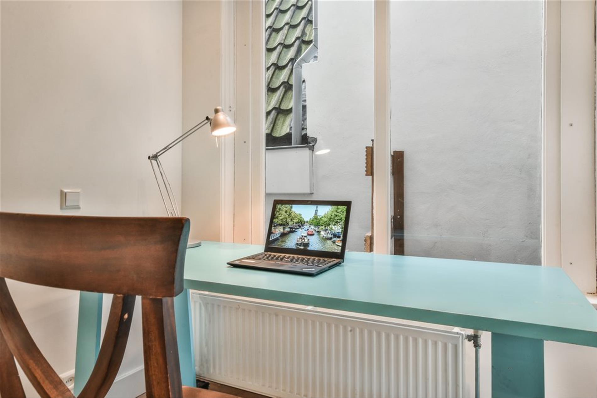 Te huur: Appartement Herengracht, Amsterdam - 21