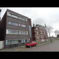 Bekijk kamer te huur in Breda Spoorstraat: Kamer te huur - € 330, 8m2 - 343479