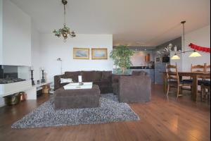 Bekijk appartement te huur in Amersfoort Watersteeg, € 995, 105m2 - 301531. Geïnteresseerd? Bekijk dan deze appartement en laat een bericht achter!