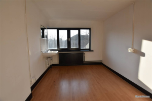 View room for rent in Sittard Tempelplein, € 280, 15m2 - 387950. Interested? check out this room and leave a message!