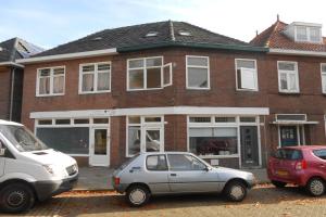 Bekijk appartement te huur in Eindhoven Carmelitessenstraat, € 995, 70m2 - 358212. Geïnteresseerd? Bekijk dan deze appartement en laat een bericht achter!