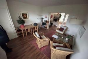 For rent: Apartment Beeklaan, Bussum - 1