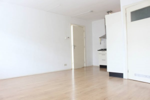 View apartment for rent in Den Haag Bazarstraat, € 895, 41m2 - 380298. Interested? check out this apartment and leave a message!