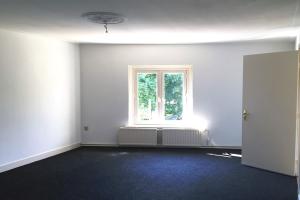 Te huur: Appartement Jacob Cremerstraat, Arnhem - 1