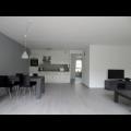 Bekijk appartement te huur in Rotterdam Nieuwstraat, € 1550, 230m2 - 389359. Geïnteresseerd? Bekijk dan deze appartement en laat een bericht achter!