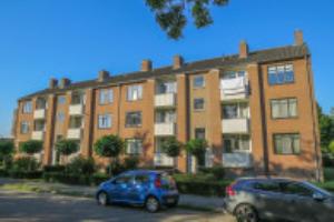 Bekijk appartement te huur in Deventer Herman Boerhaavelaan, € 715, 90m2 - 343124. Geïnteresseerd? Bekijk dan deze appartement en laat een bericht achter!