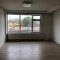 Te huur: Studio Meelstraat, Tilburg - 1