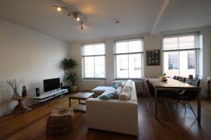 Te huur: Appartement Noorderstraat, Utrecht - 1