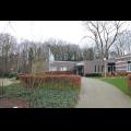 Bekijk appartement te huur in Apeldoorn Koning Lodewijklaan: Appartement  - € 611, 49m2 - 310282