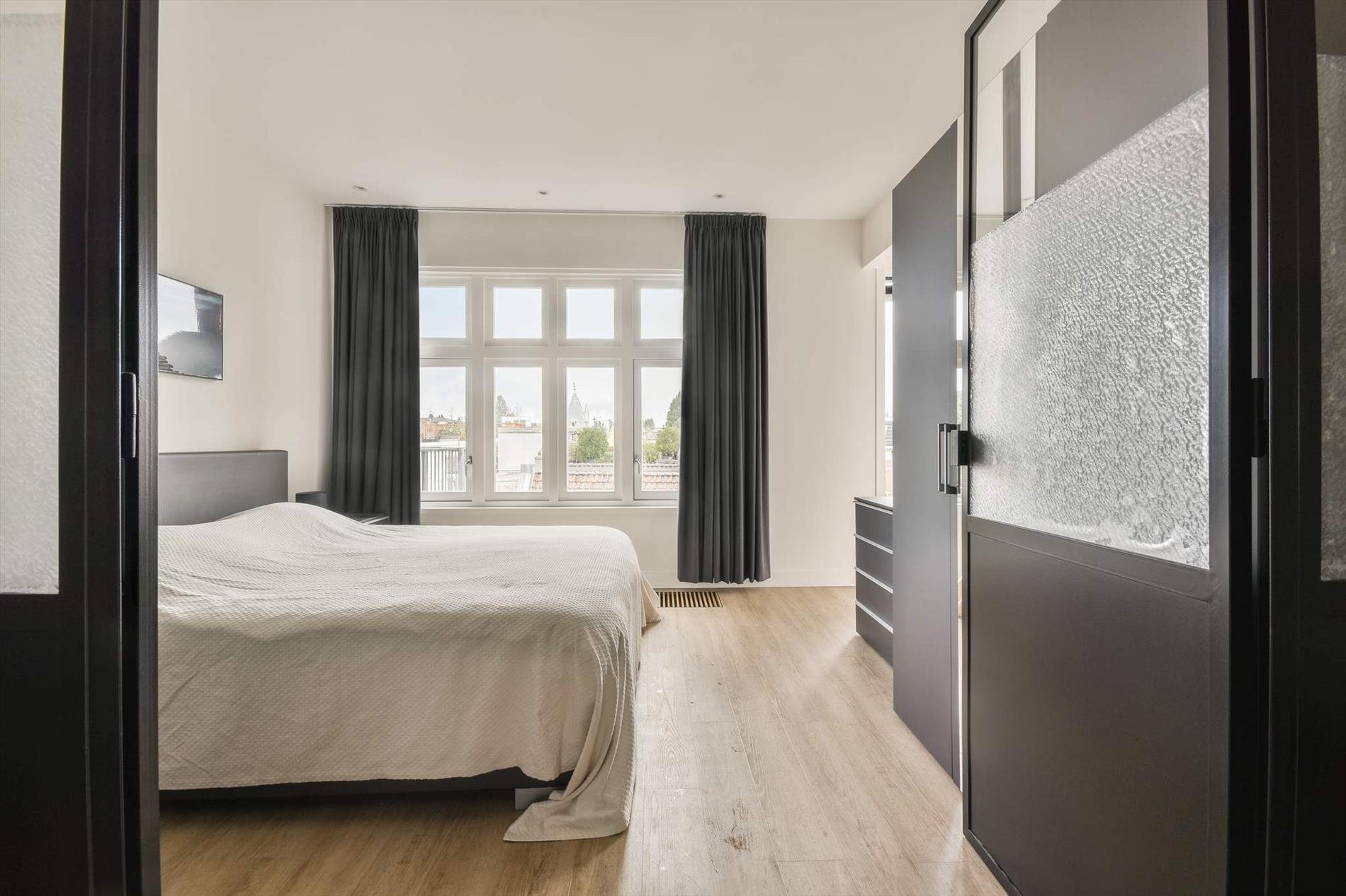 Te huur: Appartement Jan Willem Brouwersstraat, Amsterdam - 11