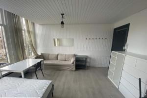 Te huur: Studio Keizersgracht, Amsterdam - 1