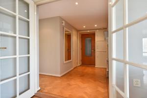 Bekijk appartement te huur in Den Haag Van Alkemadelaan, € 1750, 97m2 - 386207. Geïnteresseerd? Bekijk dan deze appartement en laat een bericht achter!
