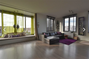 View apartment for rent in Almere Oostenrijkstraat, € 1450, 105m2 - 387205. Interested? check out this apartment and leave a message!