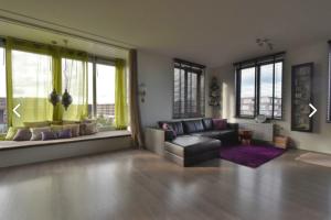 Bekijk appartement te huur in Almere Oostenrijkstraat, € 1450, 105m2 - 387205. Geïnteresseerd? Bekijk dan deze appartement en laat een bericht achter!