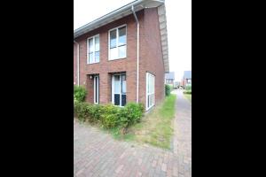 Bekijk woning te huur in Utrecht Abeelstraat, € 1450, 105m2 - 307860. Geïnteresseerd? Bekijk dan deze woning en laat een bericht achter!
