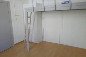 Bekijk kamer te huur in Utrecht Jasmijnstraat, € 410, 12m2 - 294490. Geïnteresseerd? Bekijk dan deze kamer en laat een bericht achter!