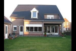 Bekijk woning te huur in Thorn Schoolstraat: Woning - € 1100, 240m2 - 295624