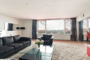 Bekijk appartement te huur in Eindhoven Maalakker, € 1250, 112m2 - 372923. Geïnteresseerd? Bekijk dan deze appartement en laat een bericht achter!