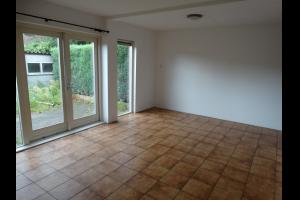 Bekijk woning te huur in Breda Raaimoeren, € 995, 140m2 - 320257. Geïnteresseerd? Bekijk dan deze woning en laat een bericht achter!