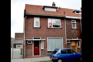 Bekijk woning te huur in Tilburg Theresiastraat, € 880, 115m2 - 289104. Geïnteresseerd? Bekijk dan deze woning en laat een bericht achter!