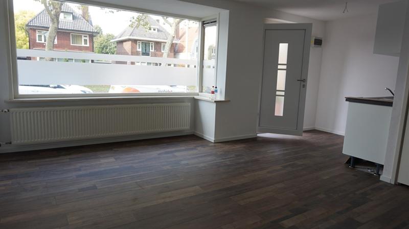 Te huur: Studio Boddenkampsingel, Enschede - 7