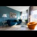 Te huur: Appartement Meester Cornelisstraat, Haarlem - 1