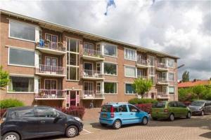 Bekijk appartement te huur in Leeuwarden Honingboomstraat, € 675, 65m2 - 374118. Geïnteresseerd? Bekijk dan deze appartement en laat een bericht achter!