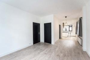 Bekijk woning te huur in Zandvoort Koningstraat, € 1950, 120m2 - 372619. Geïnteresseerd? Bekijk dan deze woning en laat een bericht achter!
