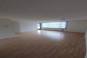 Bekijk appartement te huur in Den Haag Van Geenstraat, € 1500, 100m2 - 376676. Geïnteresseerd? Bekijk dan deze appartement en laat een bericht achter!