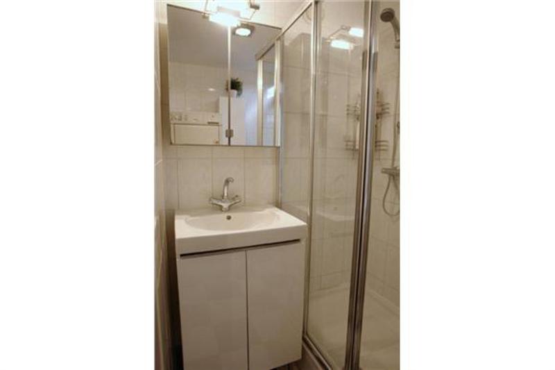 Te huur: Appartement Bijleveldsingel, Nijmegen - 9