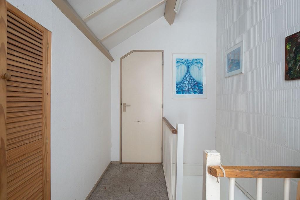 For rent: House Scheerderhof, Helmond - 28