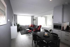 Bekijk appartement te huur in Den Haag Seinpostduin, € 1000, 48m2 - 376593. Geïnteresseerd? Bekijk dan deze appartement en laat een bericht achter!