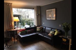 Bekijk woning te huur in Diemen Kolgans, € 1750, 110m2 - 293042. Geïnteresseerd? Bekijk dan deze woning en laat een bericht achter!
