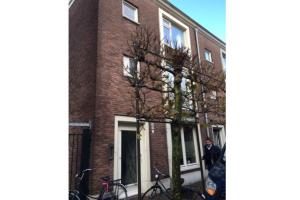 Bekijk appartement te huur in Tilburg Fabriekstraat, € 720, 38m2 - 342965. Geïnteresseerd? Bekijk dan deze appartement en laat een bericht achter!