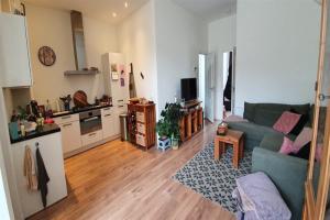 For rent: House Badhuisstraat, Haarlem - 1