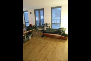 Bekijk studio te huur in Groningen Boterdiep, € 680, 46m2 - 286364. Geïnteresseerd? Bekijk dan deze studio en laat een bericht achter!