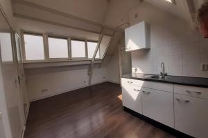 For rent: Apartment Arke Noestraat, Tilburg - 1