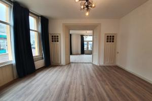 For rent: Apartment Cornelis Slegersstraat, Zandvoort - 1