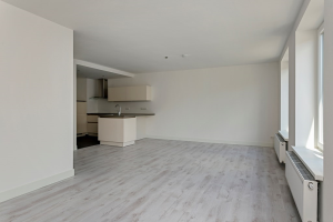 View apartment for rent in Maastricht O.d. Kerk, € 1295, 102m2 - 366705. Interested? check out this apartment and leave a message!
