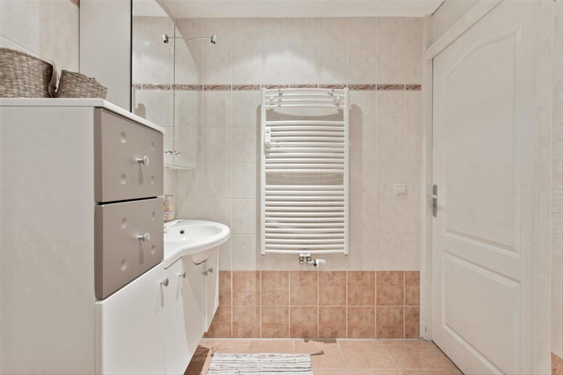 Te huur: Appartement Ilperveldstraat, Amsterdam - 18