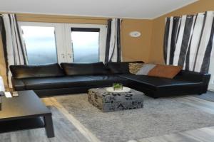 Te huur: Appartement IJzerweg, Apeldoorn - 1