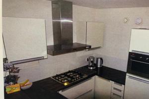 For rent: Apartment Voltstraat, Tilburg - 1