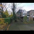 Bekijk woning te huur in Arnhem Medemblikhof, € 900, 130m2 - 297033. Geïnteresseerd? Bekijk dan deze woning en laat een bericht achter!
