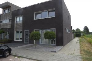 Bekijk woning te huur in Prinsenbeek Buntheide, € 1495, 123m2 - 347042. Geïnteresseerd? Bekijk dan deze woning en laat een bericht achter!
