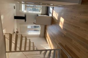 For rent: Apartment Gijsbrecht van Amstelstraat, Hilversum - 1