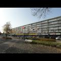 Bekijk appartement te huur in Amstelveen Rembrandtweg, € 1650, 85m2 - 323905. Geïnteresseerd? Bekijk dan deze appartement en laat een bericht achter!