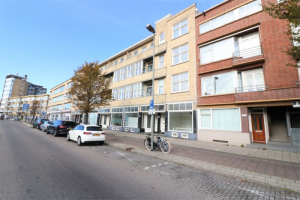 For rent: Apartment Rotterdamsedijk, Schiedam - 1