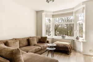 Bekijk appartement te huur in Amsterdam Orteliuskade, € 1650, 57m2 - 384117. Geïnteresseerd? Bekijk dan deze appartement en laat een bericht achter!