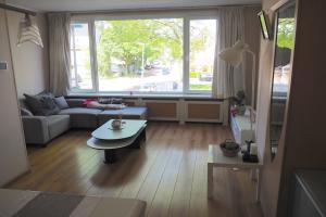 Bekijk appartement te huur in Rotterdam De Quackstraat, € 745, 53m2 - 345306. Geïnteresseerd? Bekijk dan deze appartement en laat een bericht achter!